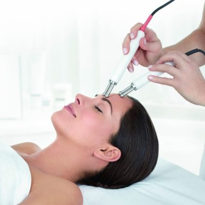 What is an Elemis Biotec facial?