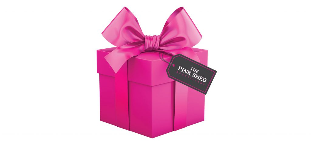 Pink-Shed-Gift-Voucher-AW-HR-1