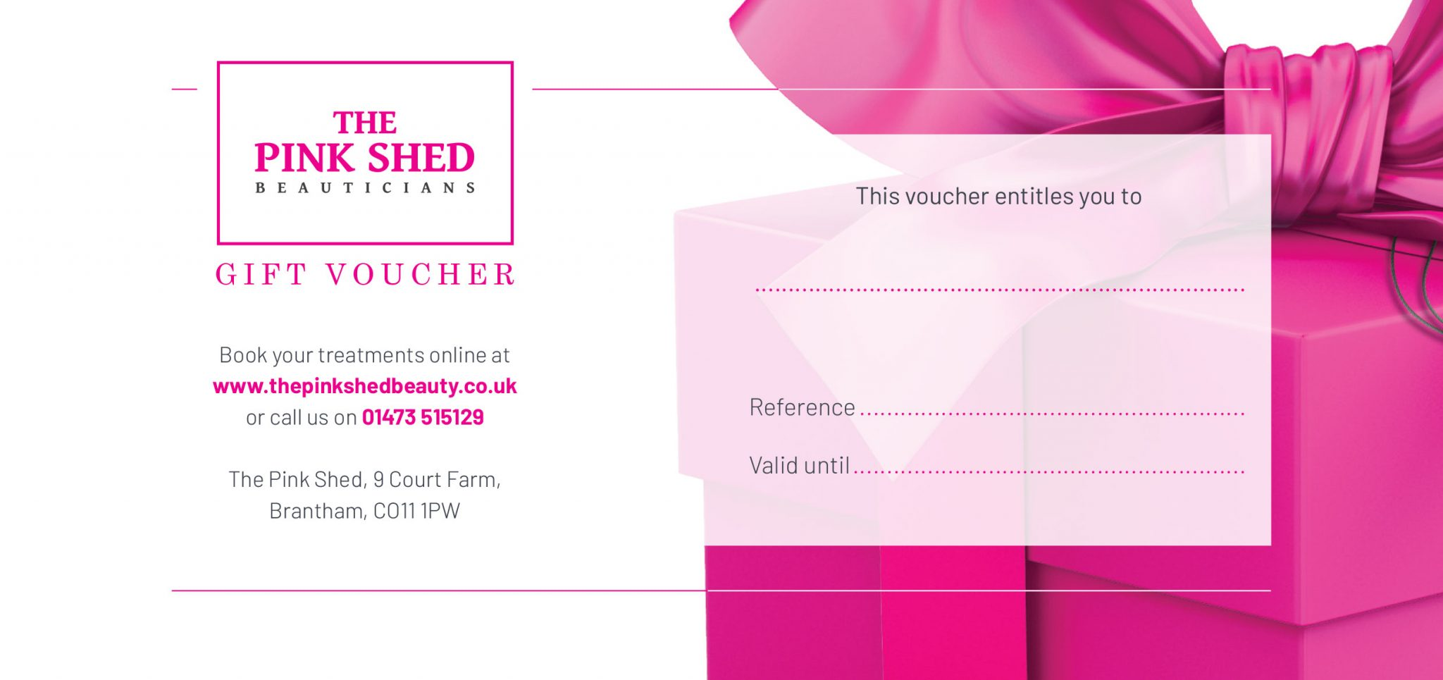 Pink-Shed-Gift-Voucher-AW-HR-2