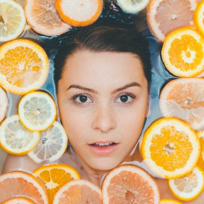 7 ways to help you detox this January